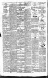 Cheltenham Examiner Wednesday 07 December 1859 Page 6