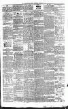 Cheltenham Examiner Wednesday 07 December 1859 Page 7