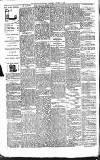 Cheltenham Examiner Wednesday 07 December 1859 Page 8
