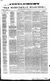 Cheltenham Examiner Wednesday 07 December 1859 Page 9