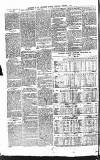 Cheltenham Examiner Wednesday 07 December 1859 Page 10