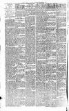 Cheltenham Examiner Wednesday 26 December 1866 Page 2