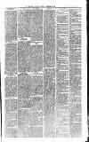Cheltenham Examiner Wednesday 26 December 1866 Page 3