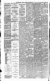 Cheltenham Examiner Wednesday 26 December 1866 Page 4