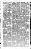 Cheltenham Examiner Wednesday 26 December 1866 Page 6