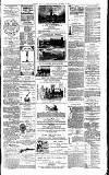 Cheltenham Examiner Wednesday 26 December 1866 Page 7