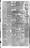 Cheltenham Examiner Wednesday 26 December 1866 Page 8