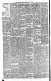 Cheltenham Examiner Wednesday 05 May 1869 Page 2