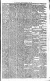 Cheltenham Examiner Wednesday 05 May 1869 Page 3