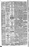 Cheltenham Examiner Wednesday 05 May 1869 Page 4