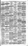 Cheltenham Examiner Wednesday 05 May 1869 Page 5
