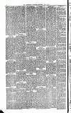 Cheltenham Examiner Wednesday 05 May 1869 Page 6