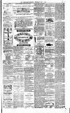 Cheltenham Examiner Wednesday 05 May 1869 Page 7