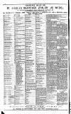 Cheltenham Examiner Wednesday 05 May 1869 Page 8