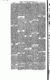 Cheltenham Examiner Wednesday 05 May 1869 Page 10