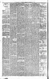 Cheltenham Examiner Wednesday 15 December 1869 Page 2