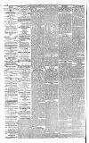 Cheltenham Examiner Wednesday 15 December 1869 Page 4