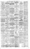 Cheltenham Examiner Wednesday 15 December 1869 Page 5