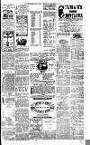 Cheltenham Examiner Wednesday 15 December 1869 Page 7