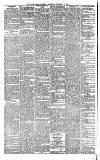 Cheltenham Examiner Wednesday 15 December 1869 Page 8