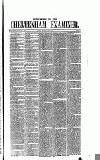 Cheltenham Examiner Wednesday 15 December 1869 Page 9
