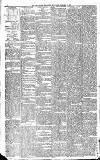 Cheltenham Examiner Wednesday 15 January 1873 Page 2