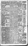 Cheltenham Examiner Wednesday 15 January 1873 Page 3
