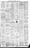 Cheltenham Examiner Wednesday 15 January 1873 Page 5