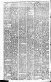 Cheltenham Examiner Wednesday 15 January 1873 Page 6