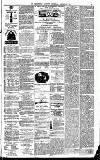 Cheltenham Examiner Wednesday 15 January 1873 Page 7