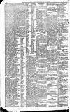 Cheltenham Examiner Wednesday 15 January 1873 Page 8