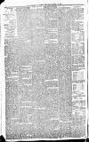 Cheltenham Examiner Wednesday 22 January 1873 Page 2