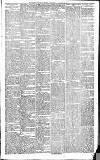Cheltenham Examiner Wednesday 22 January 1873 Page 3