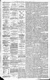 Cheltenham Examiner Wednesday 22 January 1873 Page 4