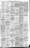 Cheltenham Examiner Wednesday 22 January 1873 Page 5