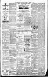 Cheltenham Examiner Wednesday 22 January 1873 Page 7