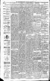 Cheltenham Examiner Wednesday 22 January 1873 Page 8