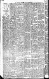 Cheltenham Examiner Wednesday 09 April 1873 Page 2
