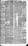 Cheltenham Examiner Wednesday 09 April 1873 Page 3