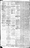 Cheltenham Examiner Wednesday 09 April 1873 Page 4