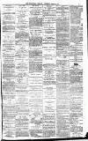 Cheltenham Examiner Wednesday 09 April 1873 Page 5