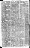 Cheltenham Examiner Wednesday 09 April 1873 Page 6