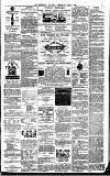 Cheltenham Examiner Wednesday 09 April 1873 Page 7