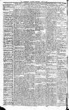 Cheltenham Examiner Wednesday 09 April 1873 Page 8