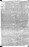 Cheltenham Examiner Wednesday 23 April 1873 Page 2