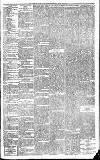Cheltenham Examiner Wednesday 23 April 1873 Page 3
