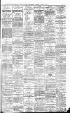 Cheltenham Examiner Wednesday 23 April 1873 Page 5
