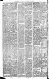 Cheltenham Examiner Wednesday 23 April 1873 Page 6