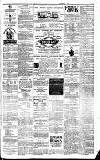 Cheltenham Examiner Wednesday 23 April 1873 Page 7