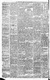 Cheltenham Examiner Wednesday 23 April 1873 Page 8